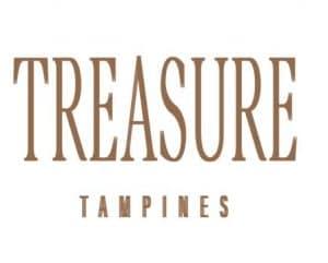 Treasure-at-tampines-new-launch-favicon