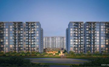 treasure-at-tampines-condo-image2