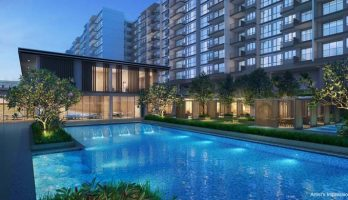 treasure-at-tampines-singapore-condo