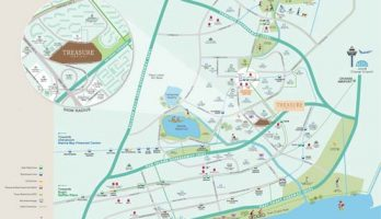 treasure-at-tampines-singapore-location-map-small