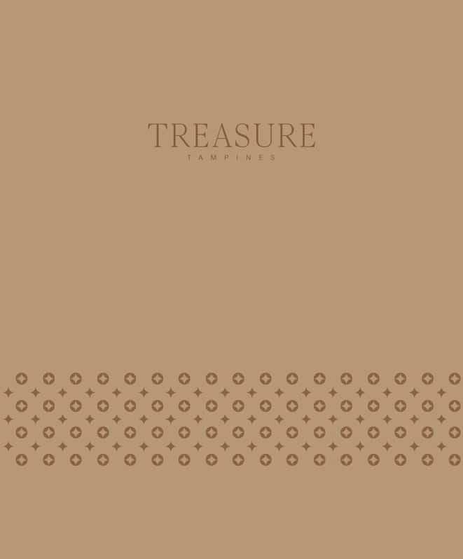treasure-at-tampines-e-brochure