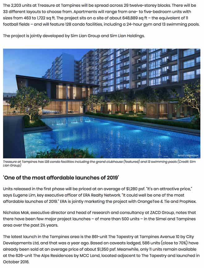 largest-private-condo-singapore