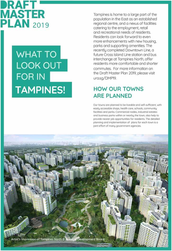 new-tampines-master-plan-2019
