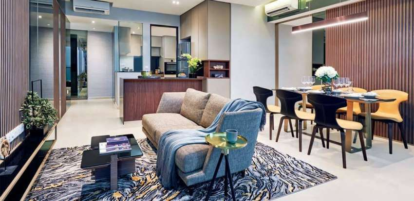 treasure-at-tampines-showflat-viewing